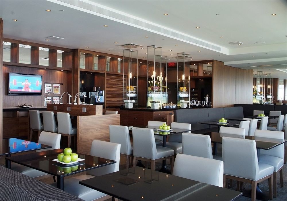 property Lobby condominium living room lighting restaurant conference hall function hall convention center