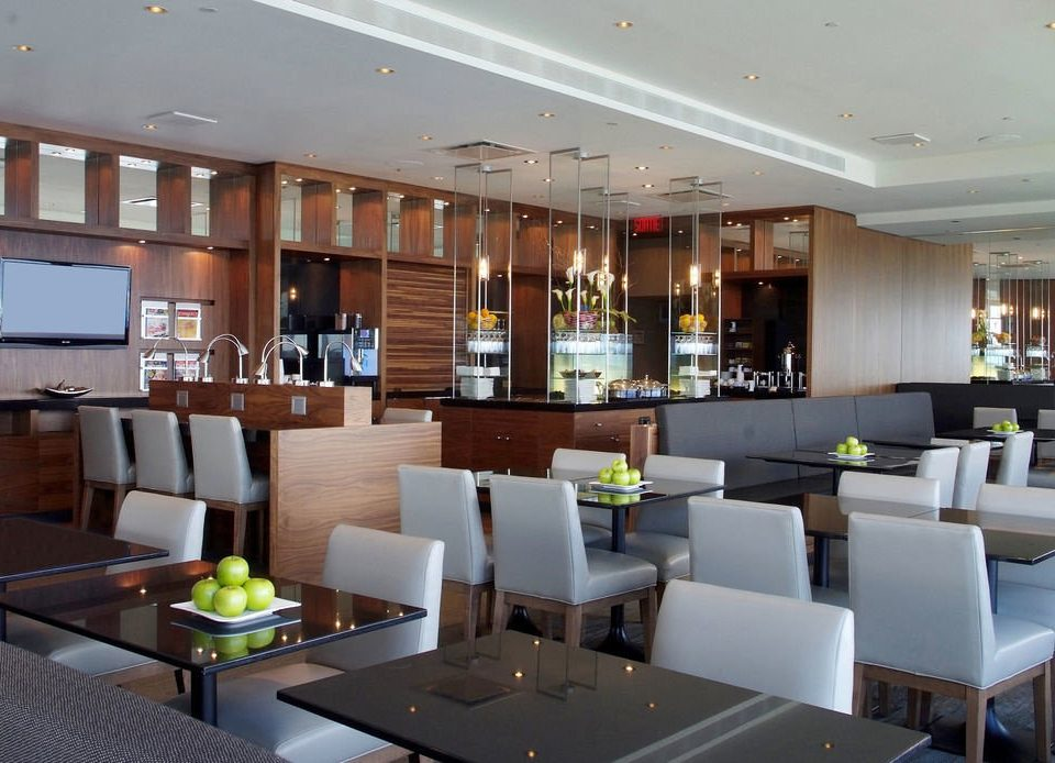property Lobby condominium living room lighting conference hall yacht function hall restaurant convention center