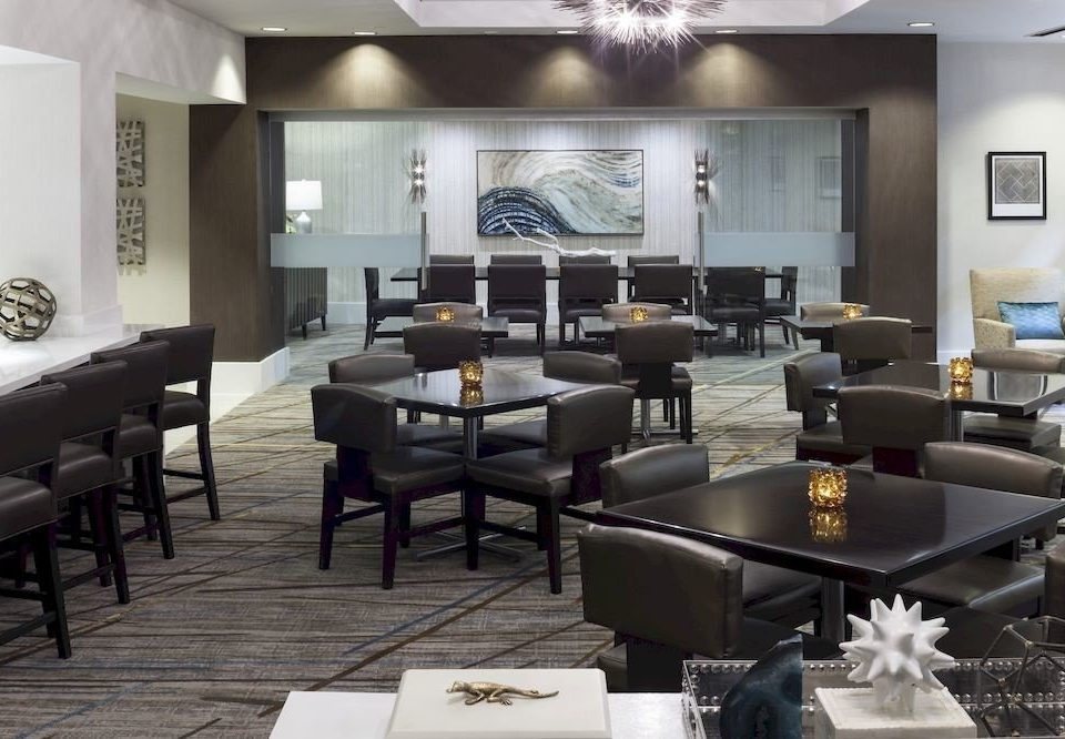 property living room Lobby conference hall condominium restaurant