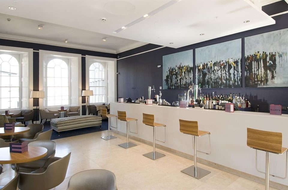 property Lobby condominium living room waiting room conference hall