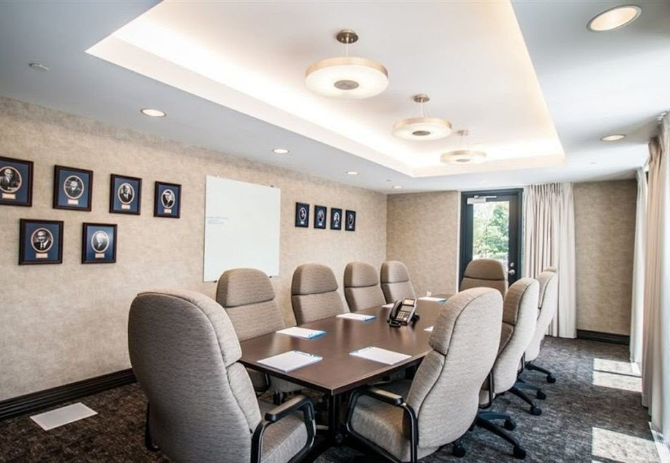 property conference hall living room waiting room Lobby office condominium