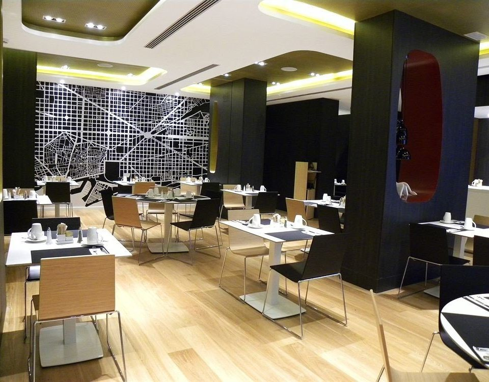 Lobby restaurant office condominium living room conference hall