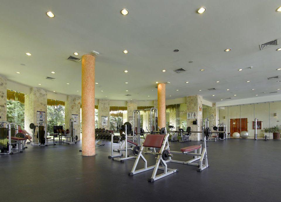 structure sport venue Lobby lighting condominium plaza convention center