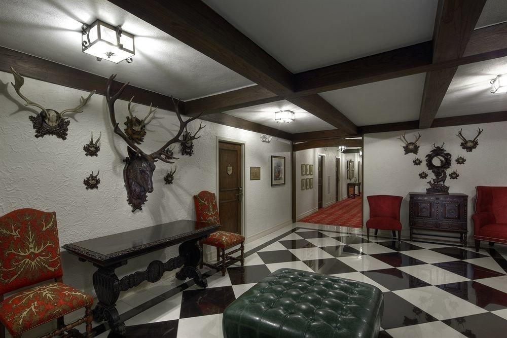 property living room Lobby home loft condominium mansion cottage