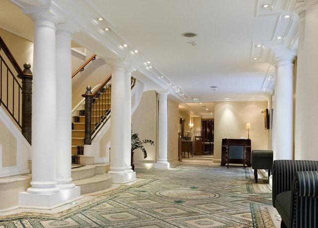 property Lobby living room mansion home daylighting condominium flooring