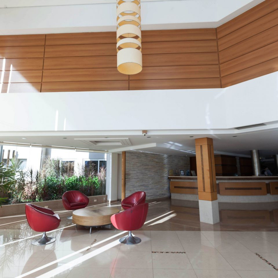 property daylighting home Lobby condominium outdoor structure