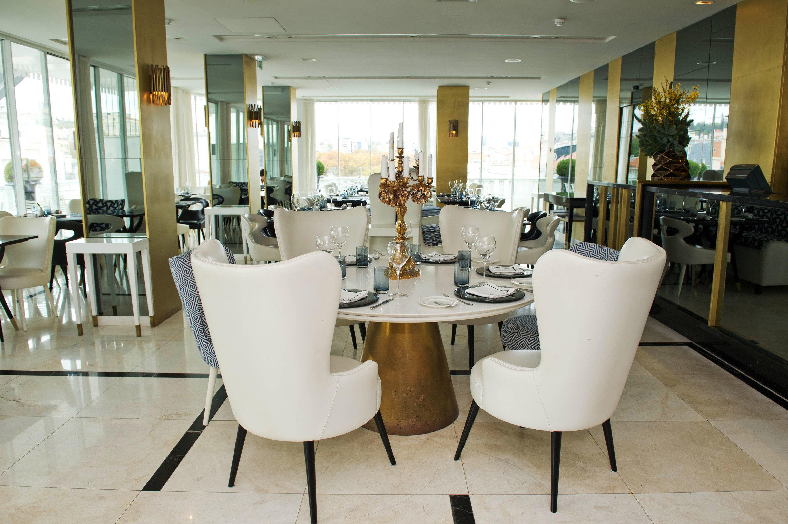 property Lobby home living room condominium waiting room hard dining table