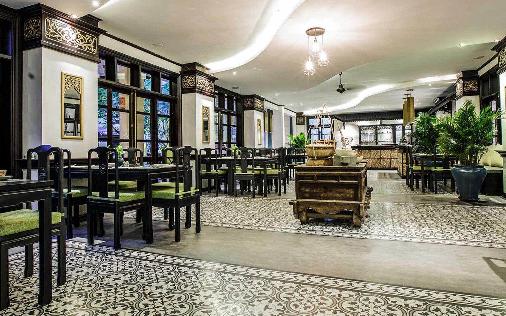 ground property Lobby condominium home mansion living room flooring restaurant