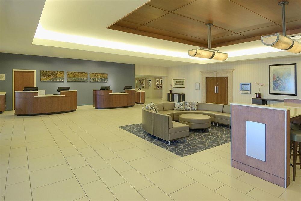 property living room home Lobby hardwood flooring condominium