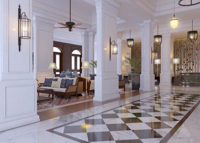 property flooring Lobby living room hardwood home wood flooring mansion condominium