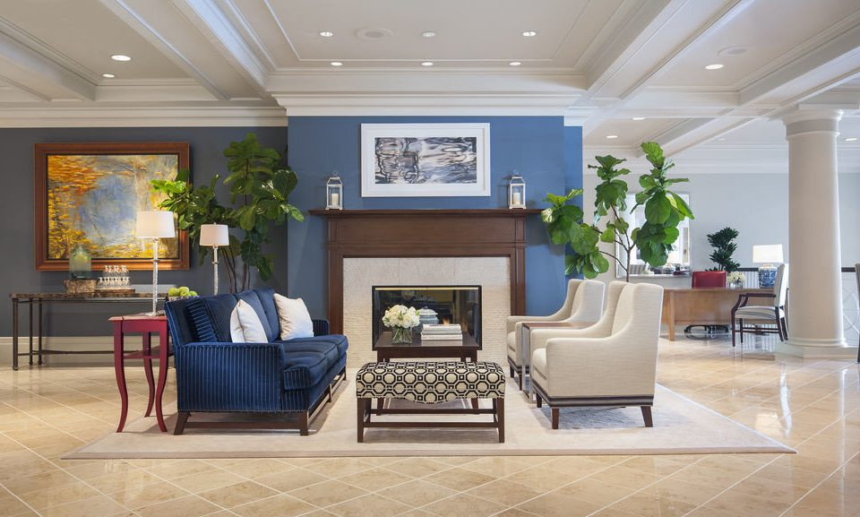 living room property Lobby home hardwood condominium flooring mansion