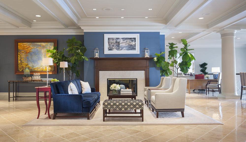 living room property Lobby home hardwood condominium flooring mansion