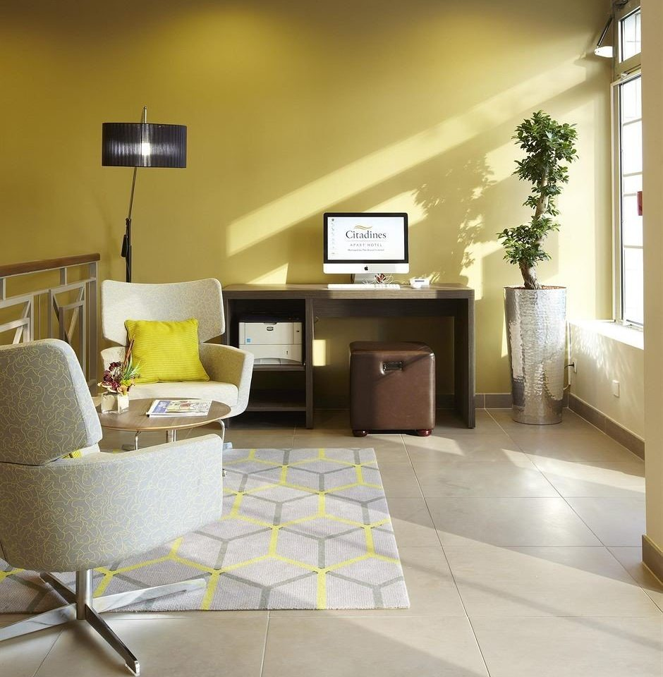 living room property home hardwood condominium flooring lighting Lobby wood flooring loft