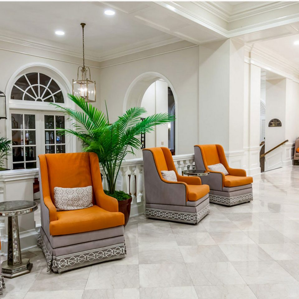 living room property Lobby orange condominium home hardwood flooring mansion wood flooring