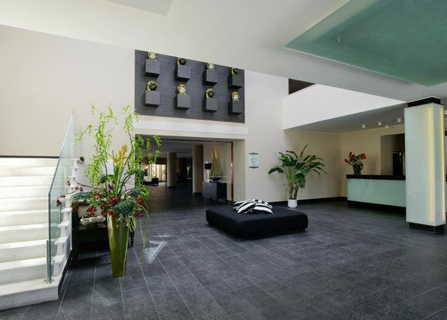 property house plant home Lobby living room condominium flooring professional loft