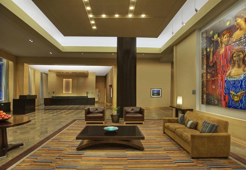 Lobby property living room recreation room home mansion flooring condominium