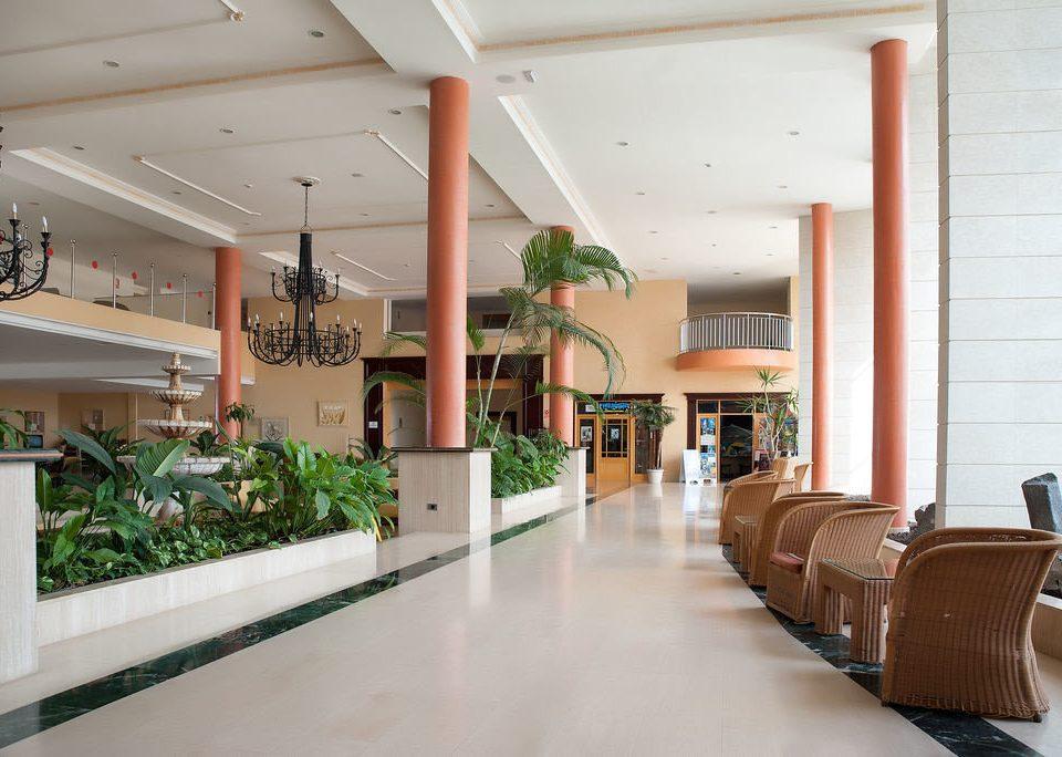property home condominium Lobby living room flooring