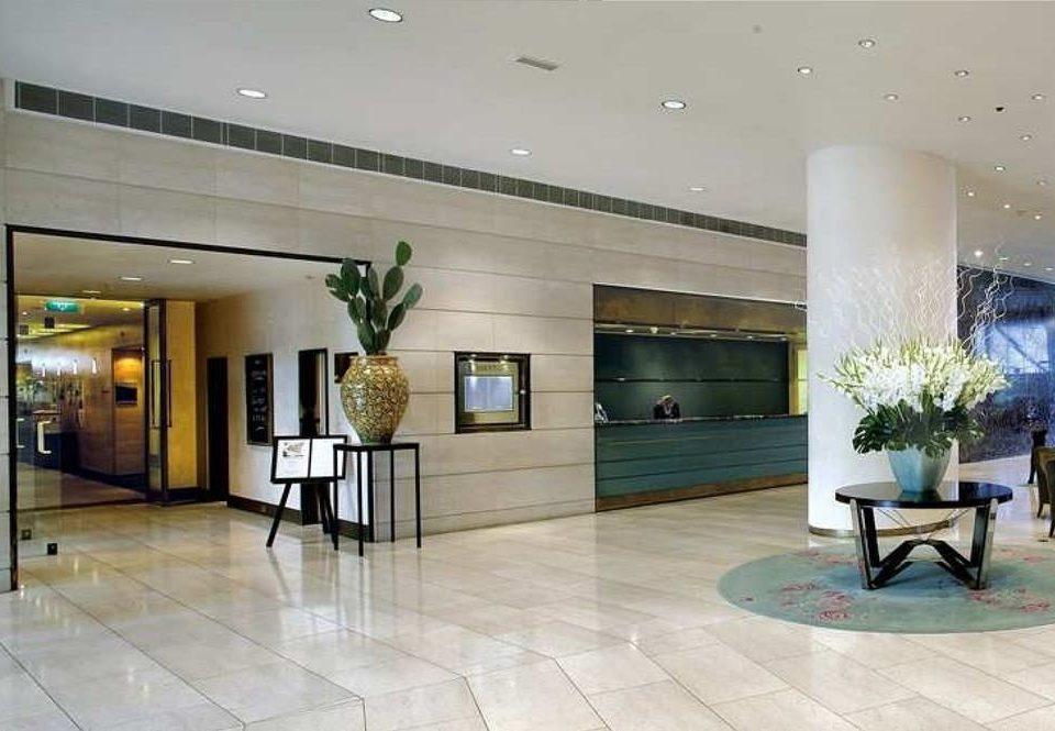 property Lobby living room condominium home lighting flooring mansion wood flooring professional