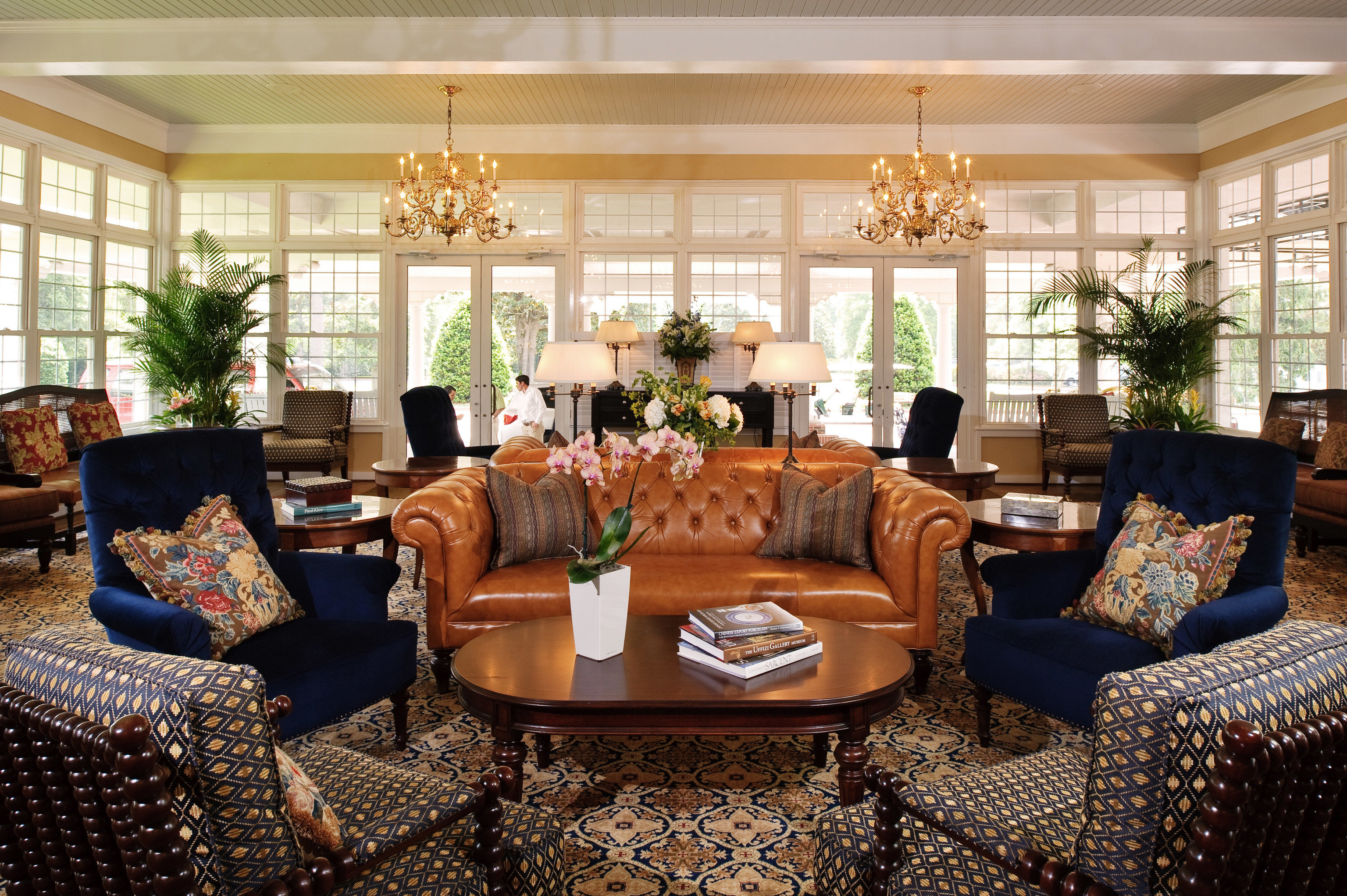 sofa living room property home hardwood Lobby condominium