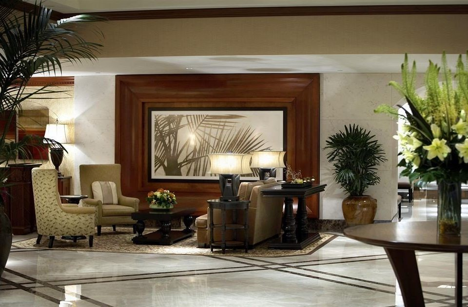 living room Lobby property home hardwood condominium lighting plant mansion