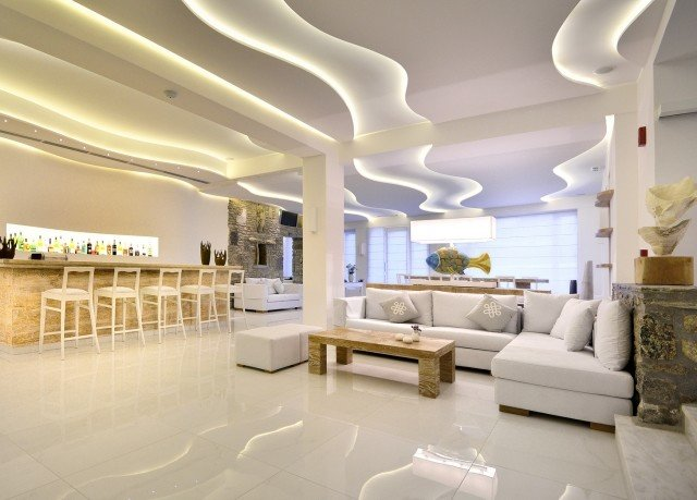property living room Lobby lighting home condominium mansion