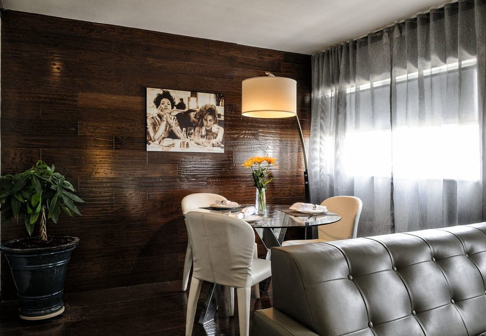 sofa property living room home lighting Lobby condominium