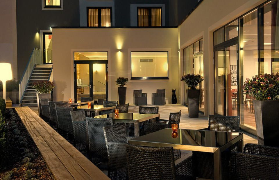 property Lobby lighting home condominium living room mansion restaurant