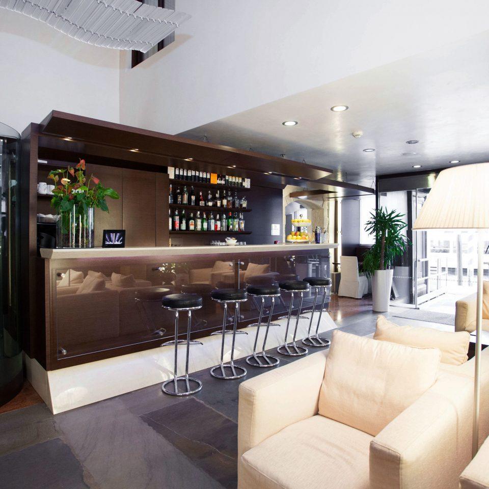 property condominium yacht Lobby restaurant home lighting living room vehicle passenger ship