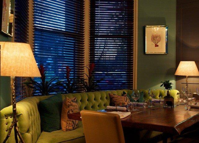 living room lighting home restaurant Lobby condominium