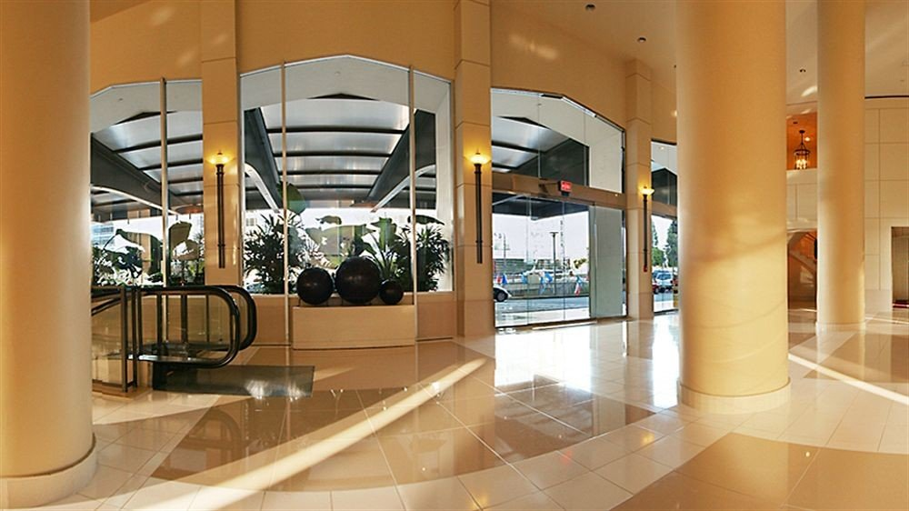 Lobby home lighting shopping mall condominium