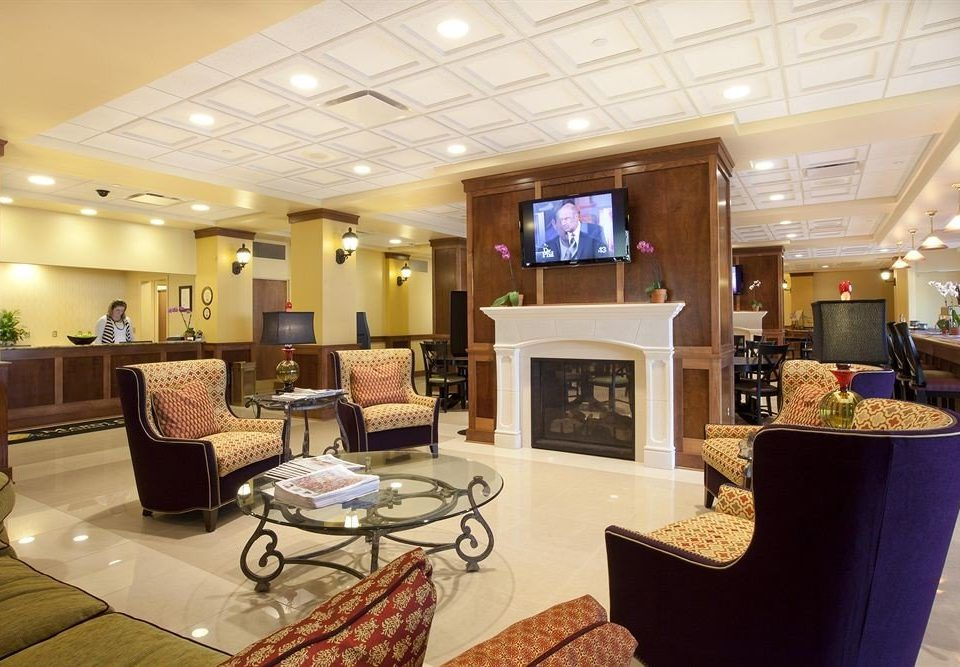 living room property Lobby home condominium recreation room