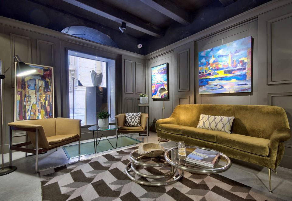 living room property home recreation room screenshot condominium mansion Lobby