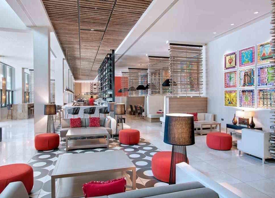 property living room condominium Lobby home loft