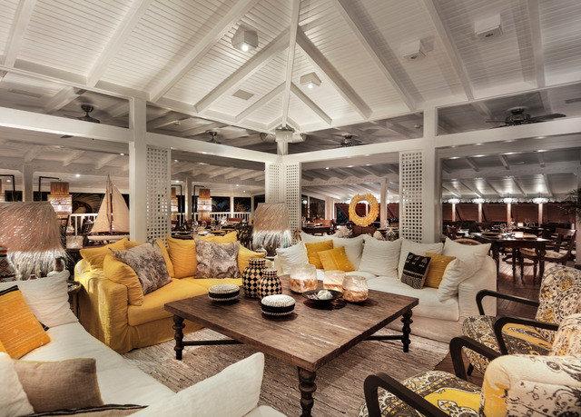 property Lobby living room home condominium