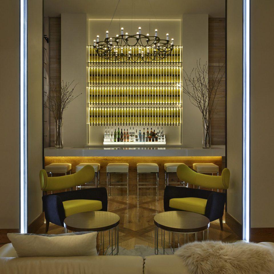Lobby property living room condominium home restaurant
