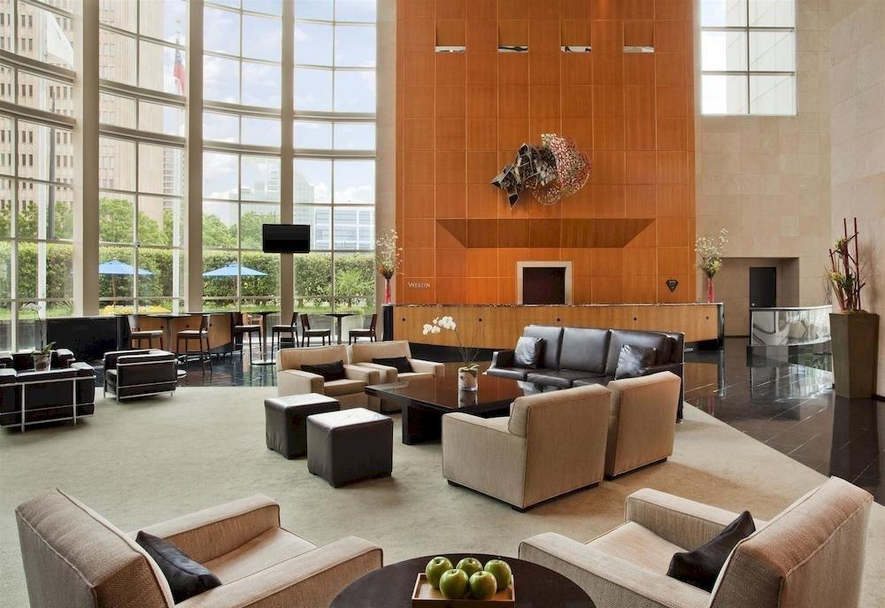 Lobby living room property condominium home