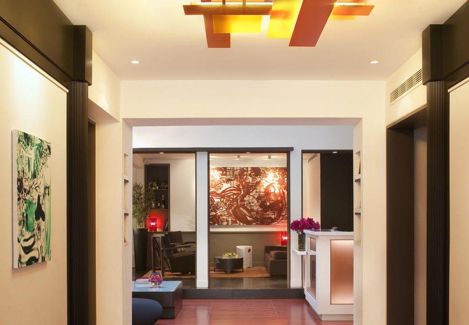 property living room home Lobby condominium