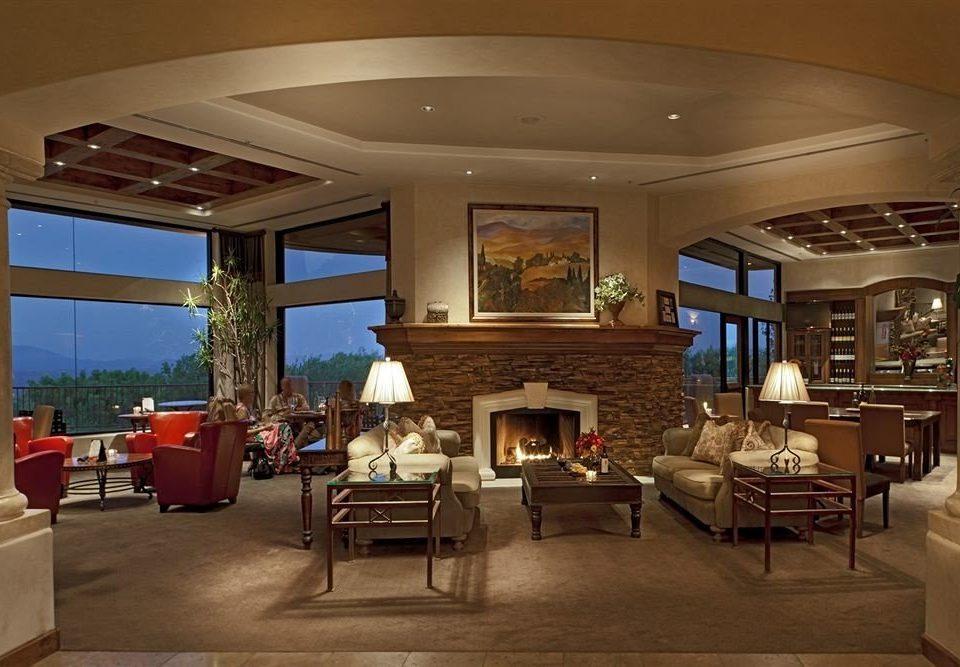 property living room Lobby home recreation room mansion condominium
