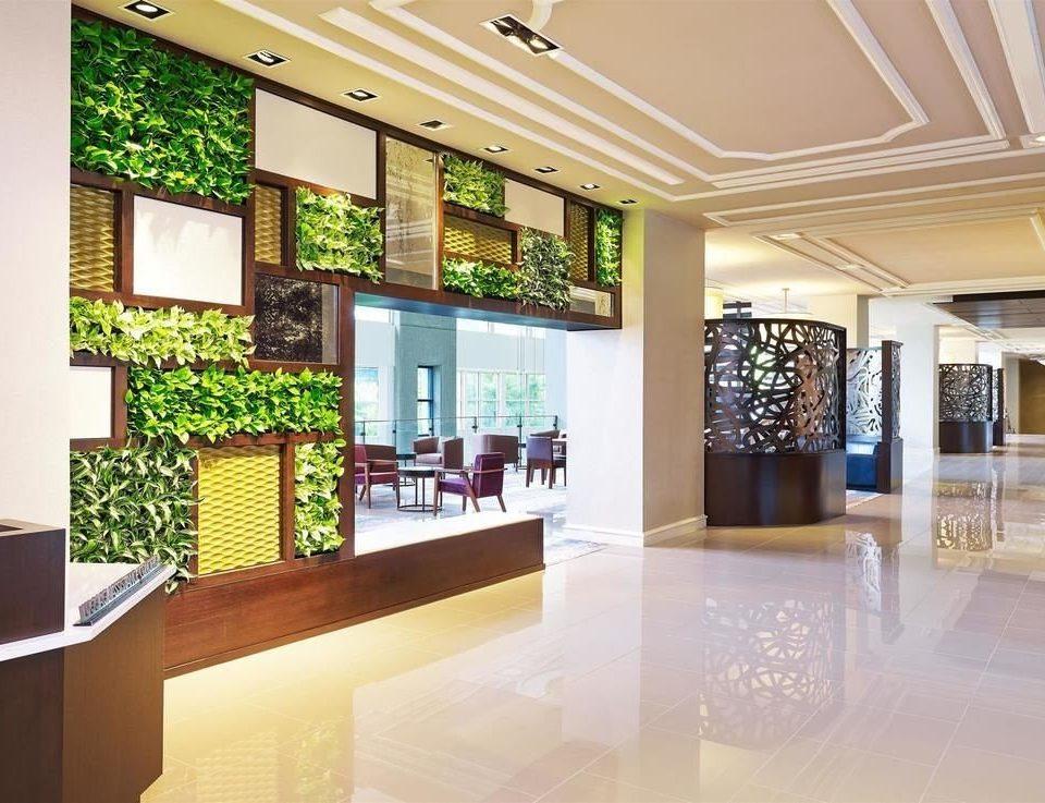 Lobby property condominium home living room