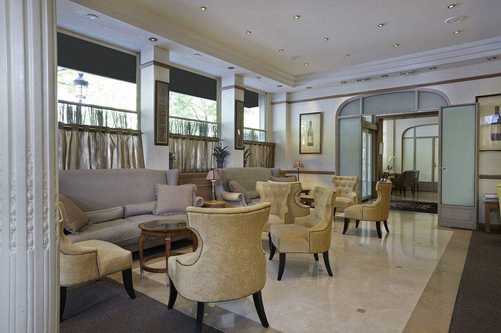 property condominium Lobby living room home mansion