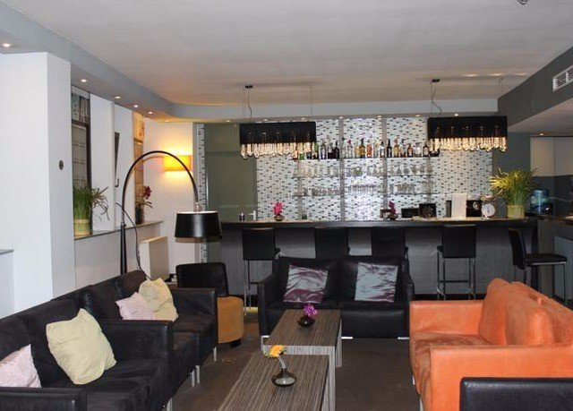 property living room condominium home Lobby loft sofa