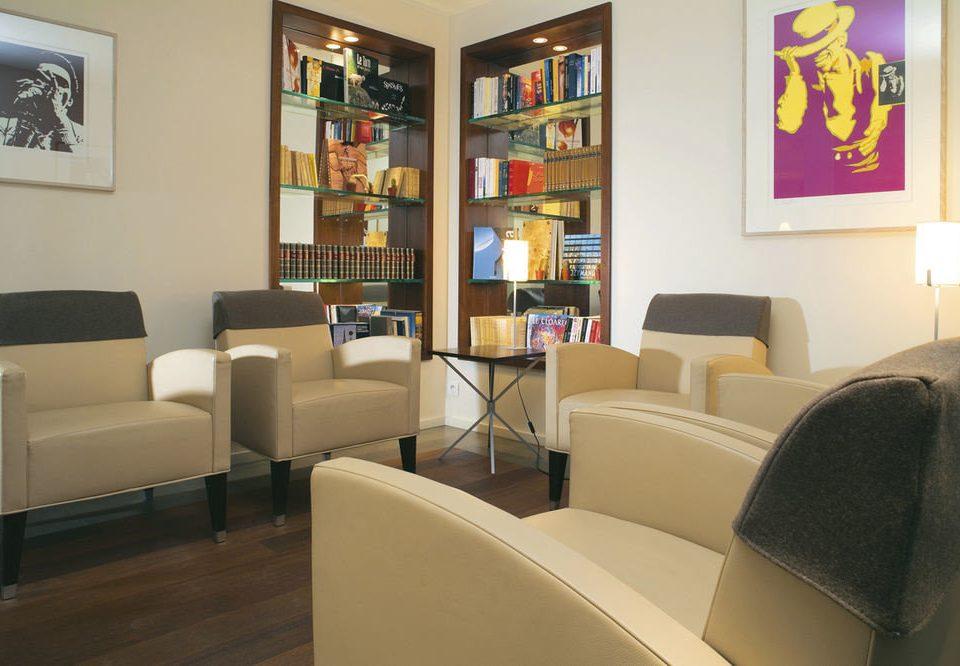 property living room home waiting room white condominium Lobby sofa