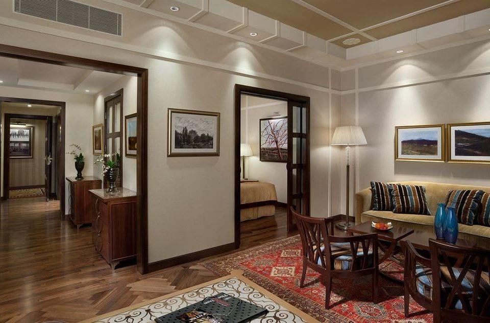 property living room home Lobby mansion condominium