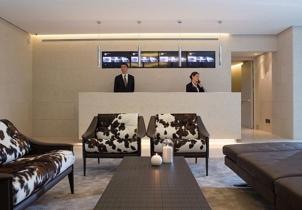 property living room home condominium Lobby