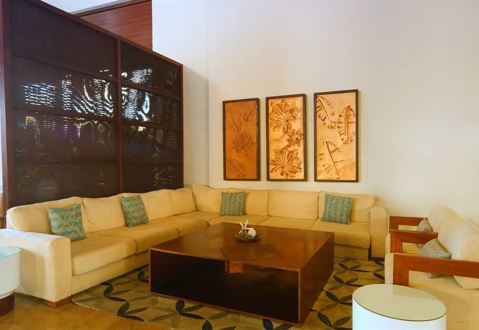 property living room home condominium Lobby waiting room