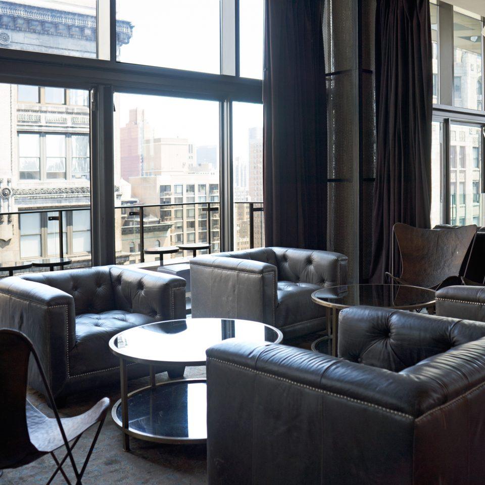 sofa property living room home condominium office Lobby