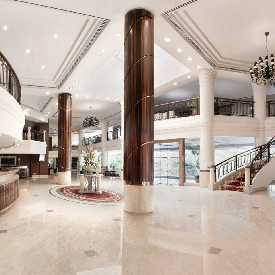 property home Lobby mansion condominium