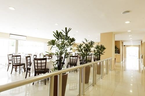property Lobby condominium home