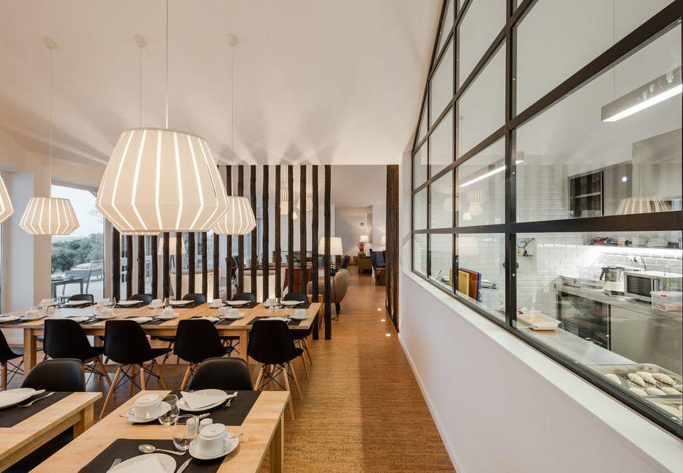 restaurant Lobby condominium