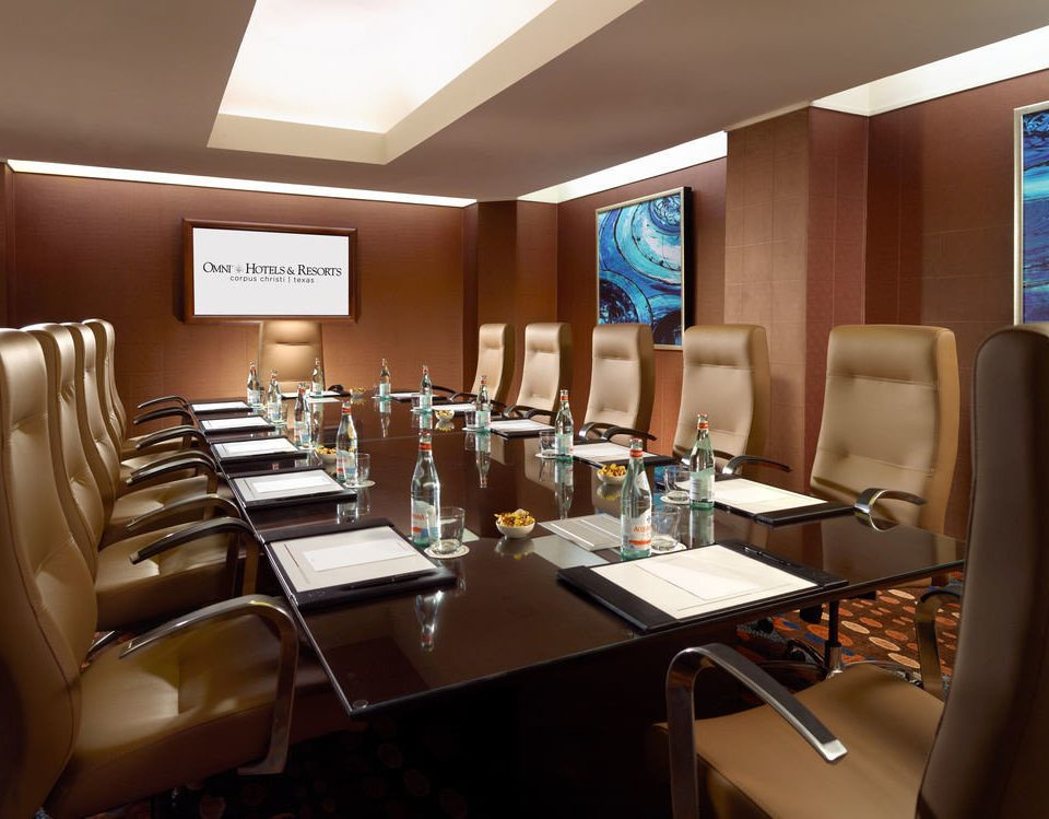 conference hall function hall restaurant convention center Lobby conference room